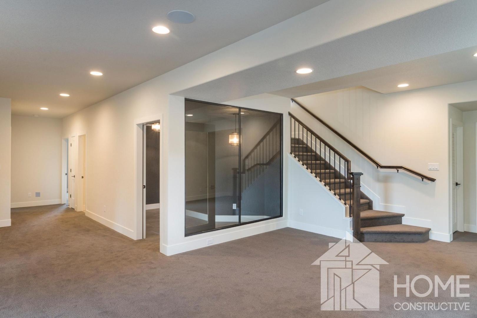 HomeConstructive Basement Conversion 4.j