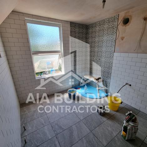 AIA Building Contractors66.jpg