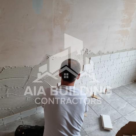 AIA Building Contractors63.jpg