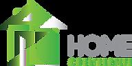 Home Constructive logo