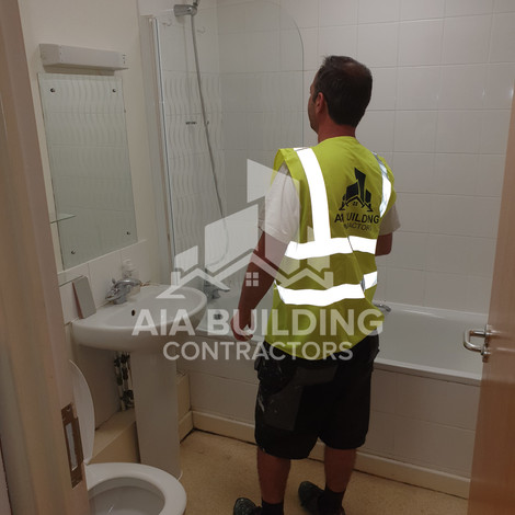 AIA Building Contractors17.jpg