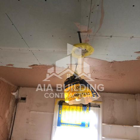 AIA Building Contractors96.jpg