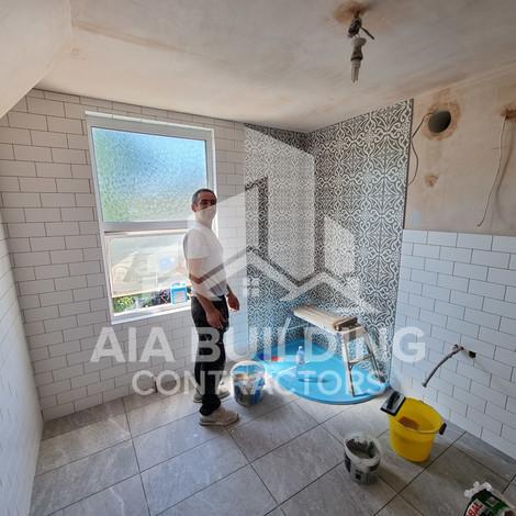 AIA Building Contractors67.jpg