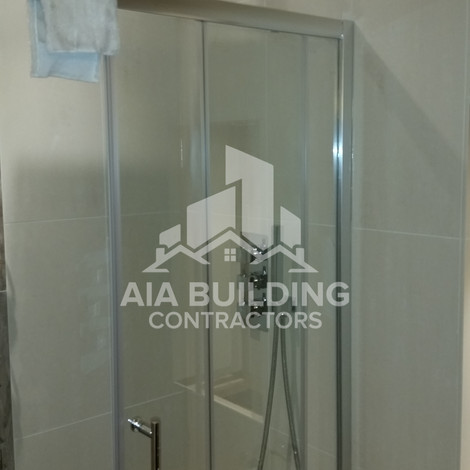 AIA Building Contractors3.jpg