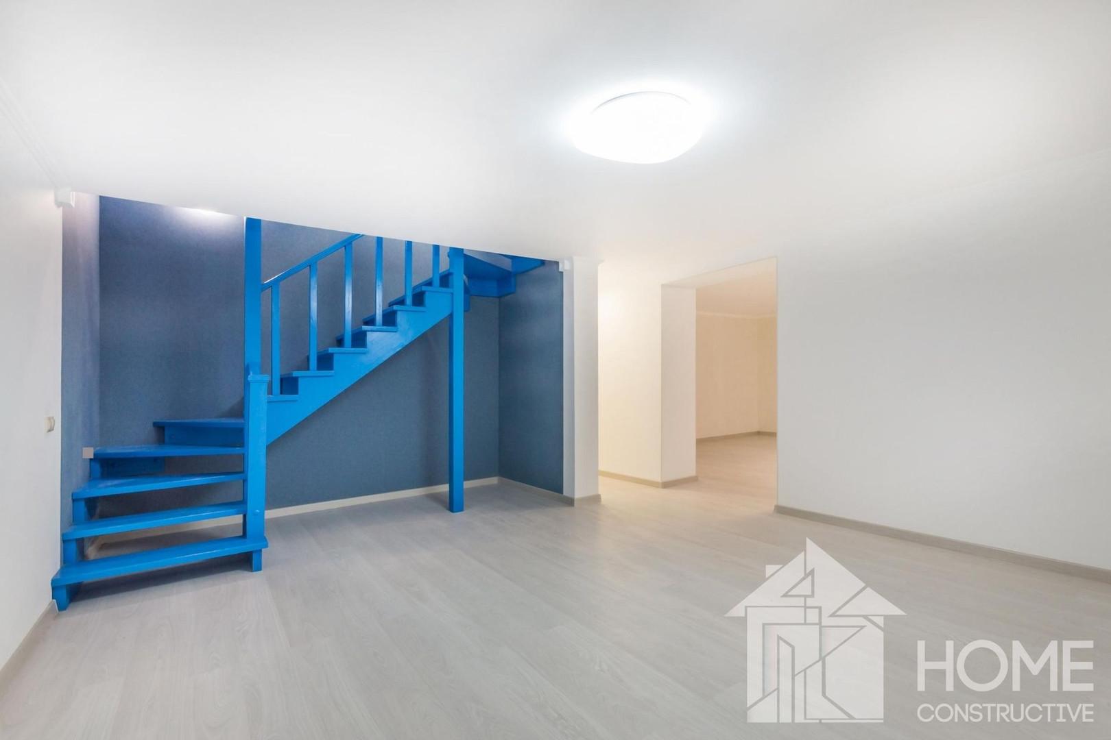 HomeConstructive Basement Conversion 2.j