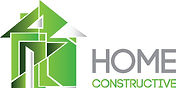London house extension builders
