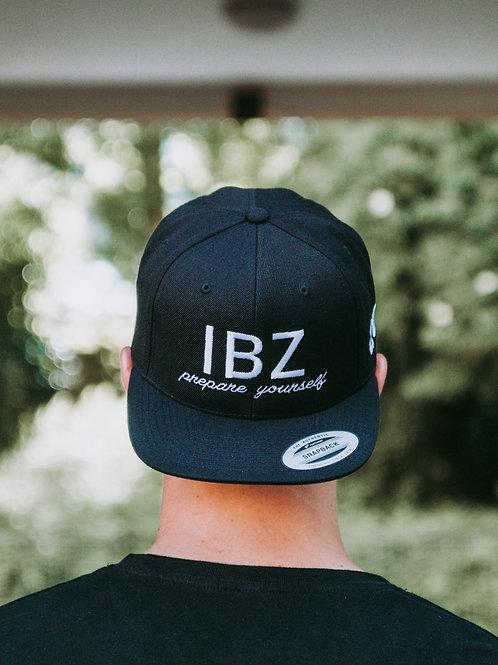 IBZ Snapback Cap