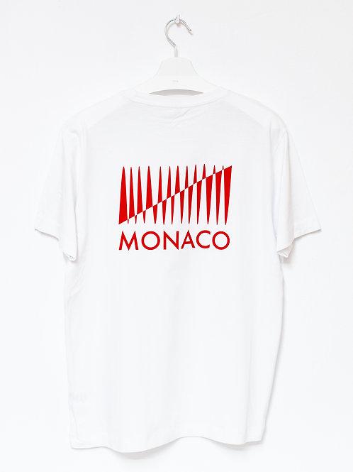 MONACO T-Shirt MEN