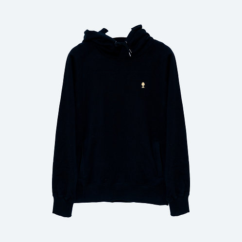 LOGO GOLD Special Edition Hoodie UNISEX