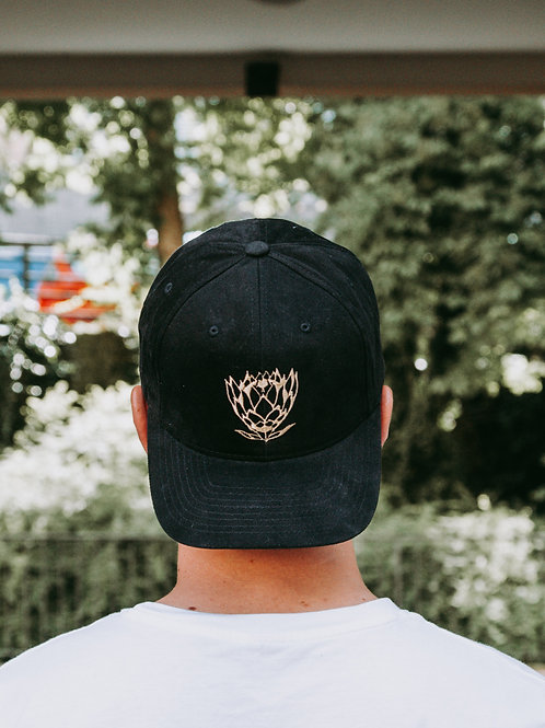 PROTEA Basecap Cap Special Edition