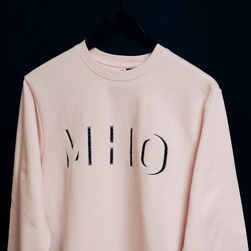 Sweatshirt MHO