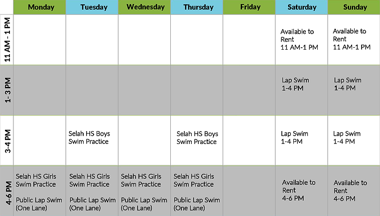 calendar_sept2.png