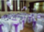 jill wedding.jpg