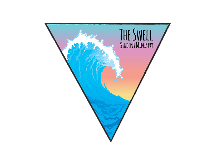The-Swell-Wave-01-2.png