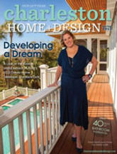 Amy Trowman Design in the News