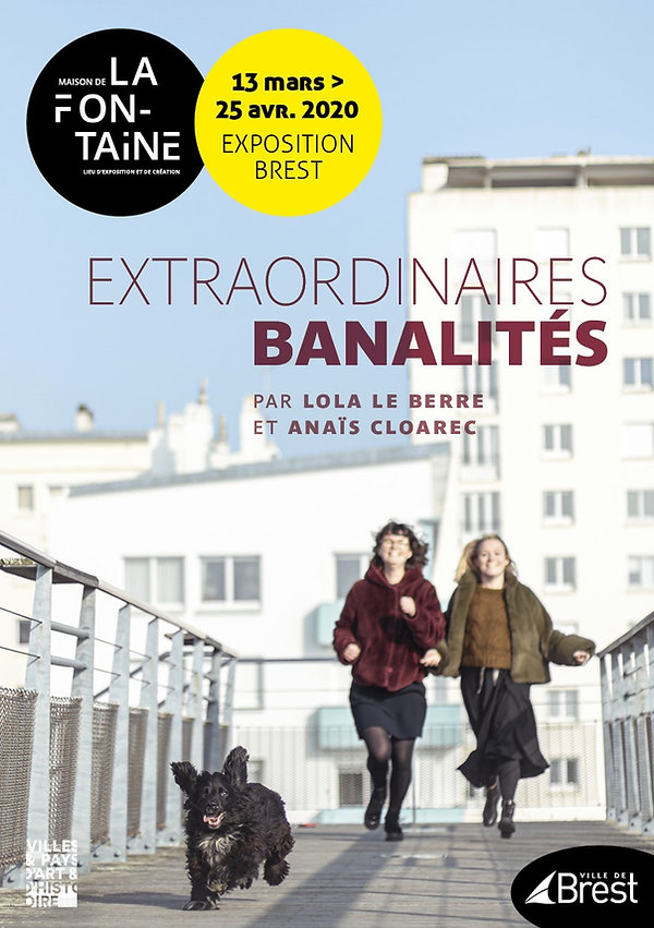 thumbnail_Flyer_Extraordinaires_banalite