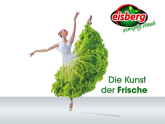 ballerina_die-kunst-der-frische4_big_2x.