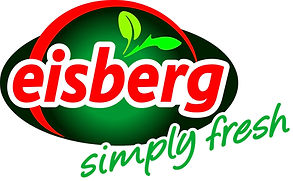 eisberg_logo_new_claim_rgb_big_2x.jpg