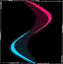 zoomerang_icon.png
