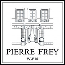 Pierre Frey - Paris