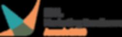 ENL-Marketing-Excellence-Awards_logo_202