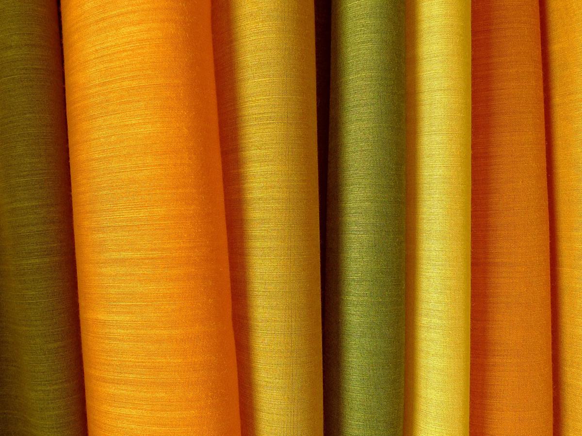 Hertwx fabric
