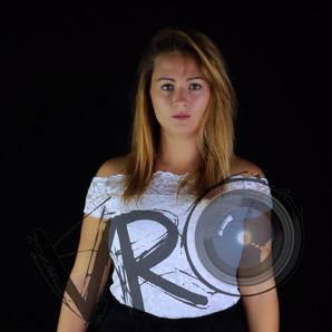 [VRO-PHOTO] MarieGuillaume-11102018-1F9A