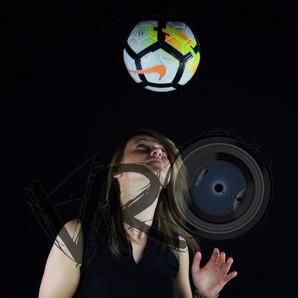 [VRO-PHOTO]MarionRabeyrolles-Foot-041020