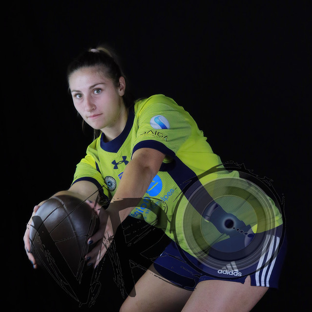 [VRO-PHOTO] ClemenceRypen-Rugby-12102018