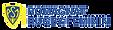 Logo_ASM-RomagnatRugbyF_BDef-01.png