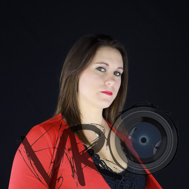 [VRO-PHOTO]ShootingElodieRaka-03102018-1