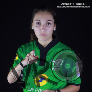 [VRO-PHOTO]CamilleCaille-RugbyArbitre-11
