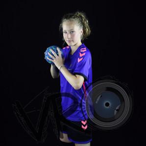 [VRO-PHOTOS]INES-Handball-1F9A0904copy.j