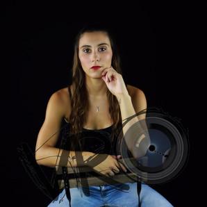 [VRO-PHOTOS] ShootingAndrea-02082018-1F9