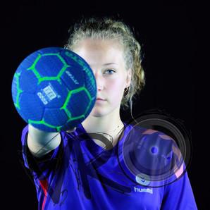 [VRO-PHOTOS]INES-Handball-1F9A0831copy.j