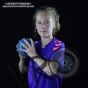 [VRO-PHOTOS]INES-Handball-1F9A0878copy.j