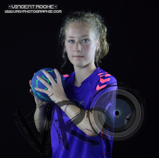 [VRO-PHOTOS]INES-Handball-1F9A0878copy.j