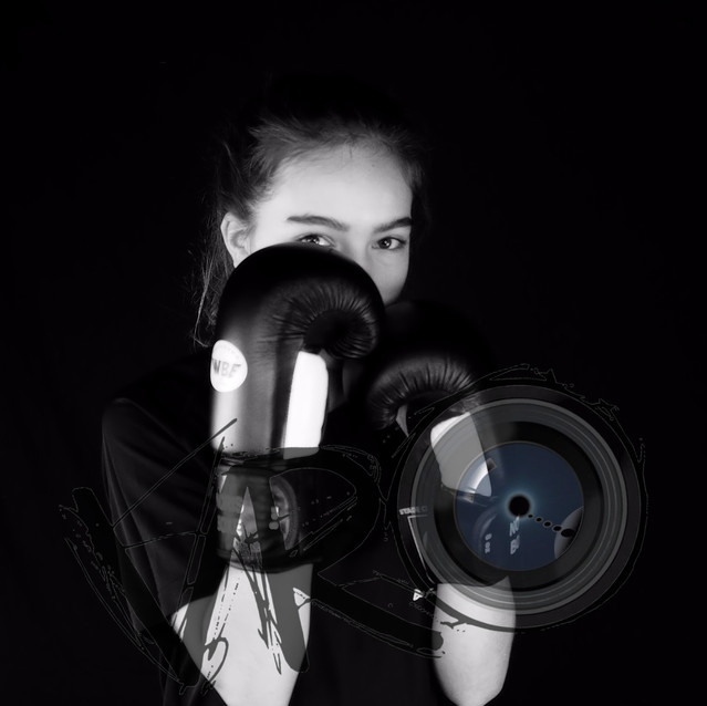 [VRO-PHOTO]ShootingRomane-Boxe-05102018-