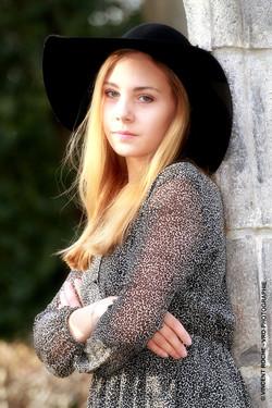 Modèle Emma