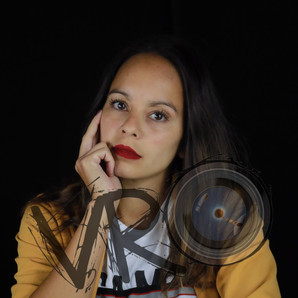 [VRO-PHOTO] EmiliePetrovic-BoxeThai-0910