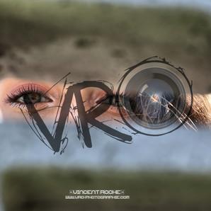 [VRO-PHOTO]ShootingClarisse2018-1F9A3282