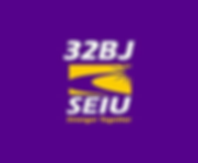 32bj.png