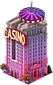 my_casino_building_14.png
