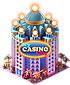 my_casino_building_01.png