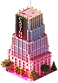 my_casino_building_09.png