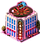 my_casino_building_03.png