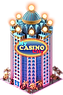 my_casino_building_11_01.png