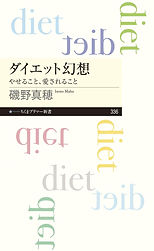 im_book02.jpg