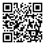 7164_QRcode.png