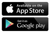 app-store-and-google-play-logo-1.jpg